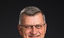 Recount confirms Tom Konis as the next Spokane County assessor