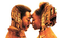 Barry Jenkins beautifully adapts James Baldwin in <i>If Beale Street Could Talk</i>