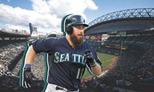 With spring training underway, one Seattle fan reflects on a season lost before it even starts