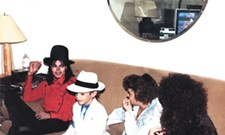 The complicated horror of Leaving Neverland