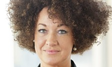 "UPDATED Report: Rachel Dolezal and other ombudsman commissioners ""abused their authority"""