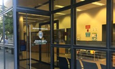 """Are there solutions for Spokane County Jail overcrowding, cycle of """"book-and-release"""" cases?"""