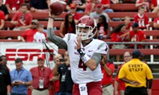 Monday Morning Placekicker: Cougs don't Coug it, but Seahawks do; Eags scuffle, Vandals earn their paycheck