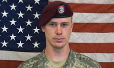 Popular podcast <i>Serial</i> to recap the story of Idaho Army Sgt. Bowe Bergdahl