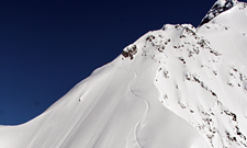 Enter to Win one of Warren Miller prizes - over $1,500 worth in prizes!
