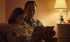 The return of <i>Fargo</i>, the poetic, gorgeously untrue detective drama