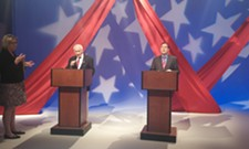 SPOILERS! 8 revealing moments in the Mayor/City Council debate, tonight on KSPS