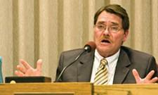 Ethics Commission rules on complaints against city officials