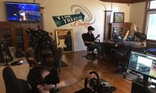 The Time Traveler Lounge brings virtual reality to Spokane