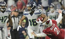 Monday Afternoon Place Kicker: Seahawks head to Minnesota, Cougs knock off UCLA and the Zags' improbable comeback