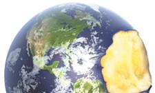 The Climate Menu