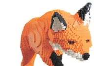 Last chance to see Legos at the MAC; plus, new Tuesday hours