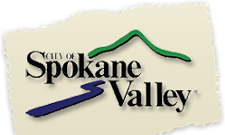 The Spokane Valley City Council forces out City Manager Mike Jackson
