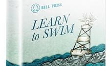 BOOK | <i>Learn to Swim</i>