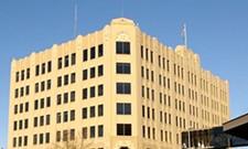 City hires its Monique Cotton replacements — plural.