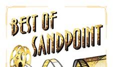 Best of Sandpoint