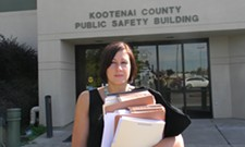 Feds weigh in on Idaho public defender case