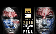 Spokane athlete Julianna Pena's victory at UFC 200 brings her closer to a title match