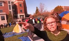 How pundits reacted to Gonzaga hiring notorious fired Mizzou prof Melissa Click