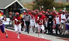 Monday Morning Place Kicker: WSU demolishes Idaho, EWU magic & Seahawks no longer score TDs