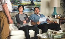 TV | Amazon Comedy
