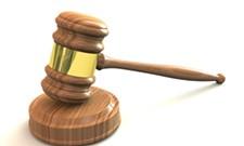 Should judges be elected by the public? Let's break it down