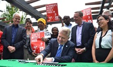 How Seattle's $15 minimum wage kneecapped opposition to statewide wage hike