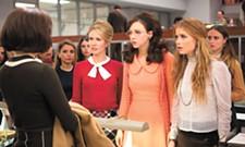 TV | GOOD GIRLS REVOLT