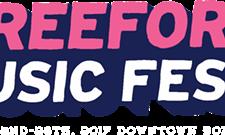 Why Boise's Treefort Music Festival matters to Spokane
