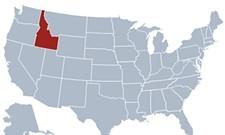 Idaho Gets an 'F'