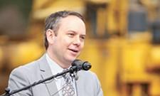 Spokane Mayor to help celebrate new daytime emergency shelter for families