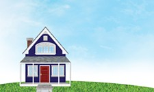 Smaller Homes, Bigger Market