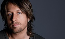 CONCERT ANNOUNCEMENT: Keith Urban, Explosions in the Sky schedule summer shows