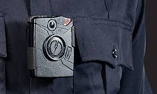 "Spokane County says ""no thanks"" to free body cameras, no charge for a year's worth of storage"