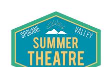 Spokane Valley Summer Theatre: Always, Patsy Cline