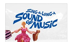 The Sound of Music Sing-A-Long