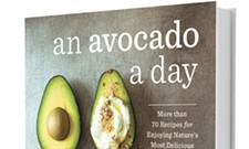 Beyond Avocado Toast