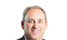 Insider Insight: Todd Mielke