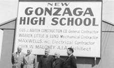 Spokane-Area Private Schools