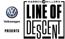 """Warren Miller's """"Line Of Descent"""" Enter-to-Win one of over $2000 in prizes!"""