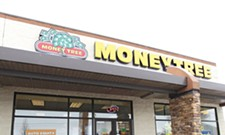 Payday Lending Faces Tough New Restrictions by Consumer Agency