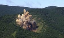 North Korean Hackers Stole U.S.-South Korean War Plans, Lawmaker Says