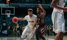 COLLEGE BASKETBALL PREVIEW: IDAHO VANDALS