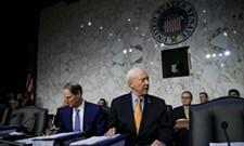 House Passes Tax Bill in Major Step Toward Overhaul