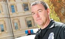 Readers respond to Spokane police scandal, anti-violence demonstrations
