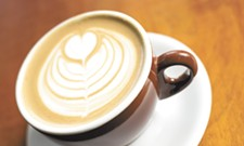 Coffee Drinkers Need Cancer Warning, Judge Rules, Giving Sellers the Jitters