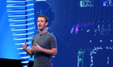 Facebook, Aiming for Transparency, Details Removal of Posts and Fake Accounts