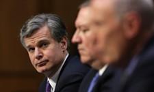 FBI admits overstating locked phone problem, and critics pounce