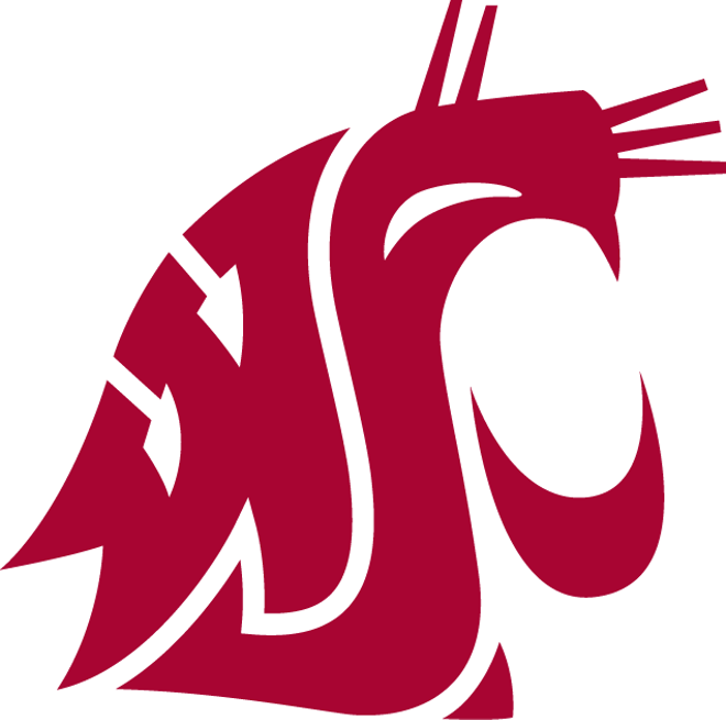 Voters on Reddit confirm what we already know — that WSU has