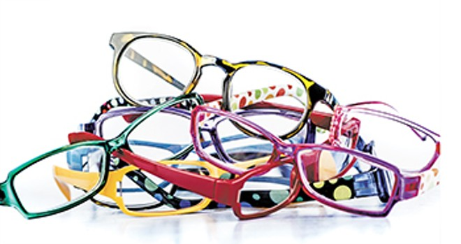 4056f4220a Old Glasses
